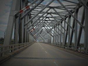 Burdekin Bridge