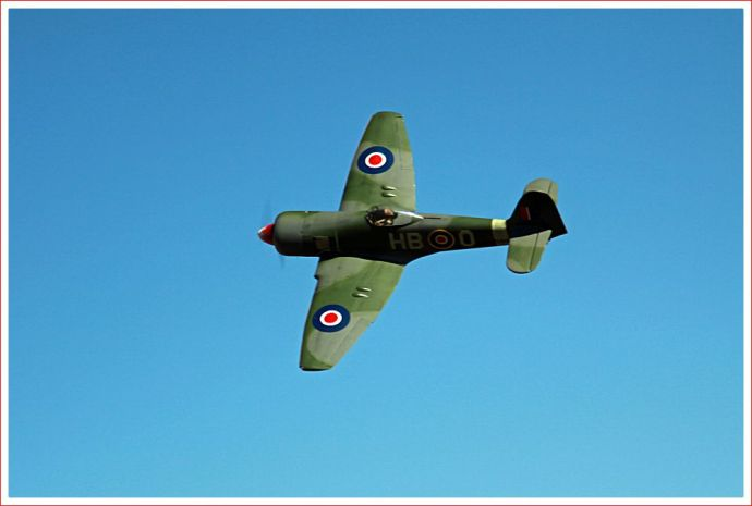 warbirds-july-2016_3000a_1000 (17)